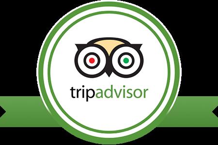 Myanmar Irrawaddy River Cruises Tripadvisor