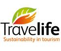 Myanmar river cruises travel life member