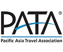 PATA member myanmar river cruise