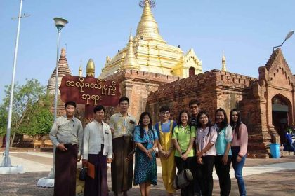 enthralling irrawaddy river cruise