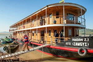 irrawaddy attractions - best things to do in irrawaddy river cruise