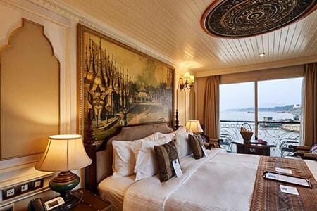 mandalay suite