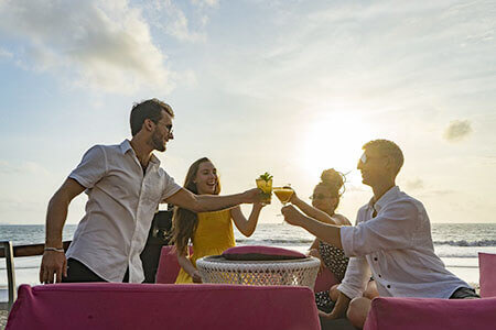 more sharing for myanmar river cruise