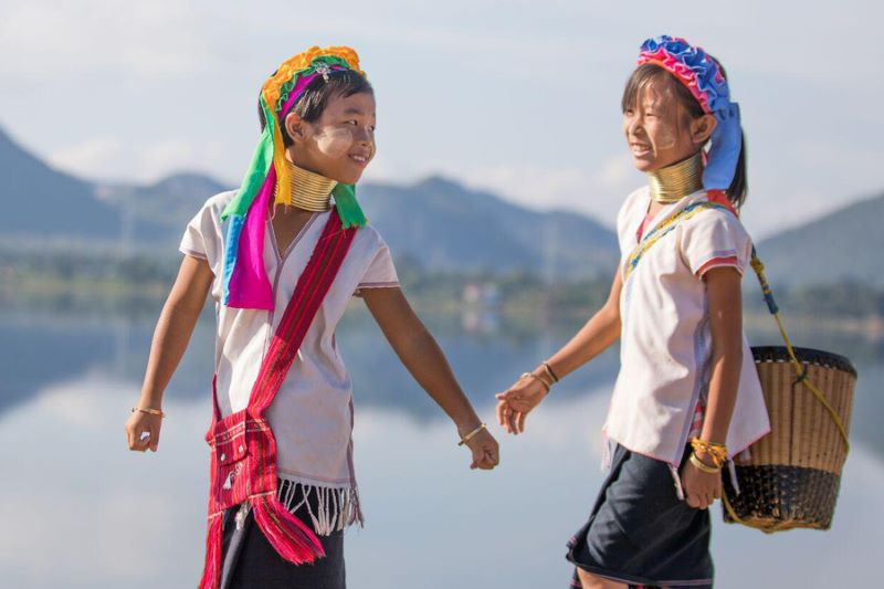 more sharing your myanmar tour packages