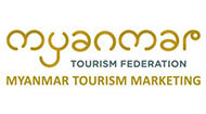 myanmar tourism marketing member for myanmar cruises