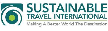 sustainable travel international member irrawaddy river cruise