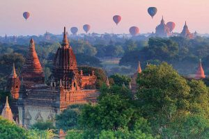 top 10 things to remember when taking myanmar river cruise - myanmar river cruise tips